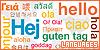 http://linguae.diletante.net/