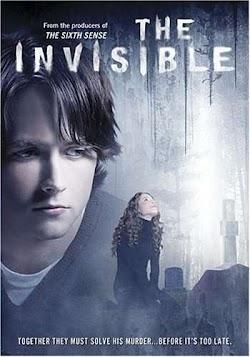 Người Vô Hình | Vô Ảnh - The Invisible (2007) Poster