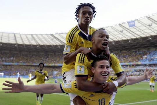 kolombia-yunani-3-0-piala-dunia-2014-grup-c