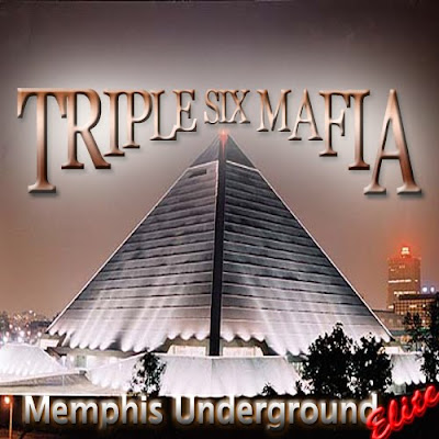Triple_6_Mafia-Memphis_Underground_Elite-2005-raidr
