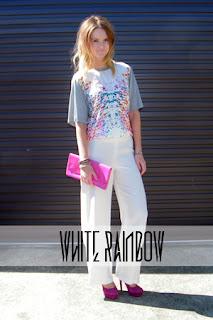 http://www.thelovelythrills.com/2013/04/white-rainbow.html