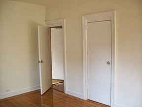NO FEE RENTALS 2017: BRONX RENTAL APARTMENTS BY OWNER ...
