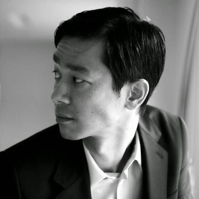 Biografi Ryo Kase