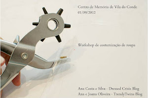 2º Workshop