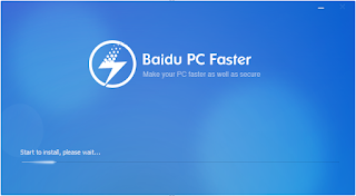 Baidu.PC.Faster.5.0.1