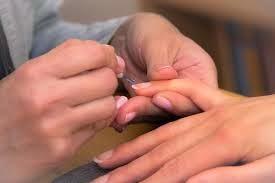 Menilik Peluang Usaha Bisnis Salon Kecantikan