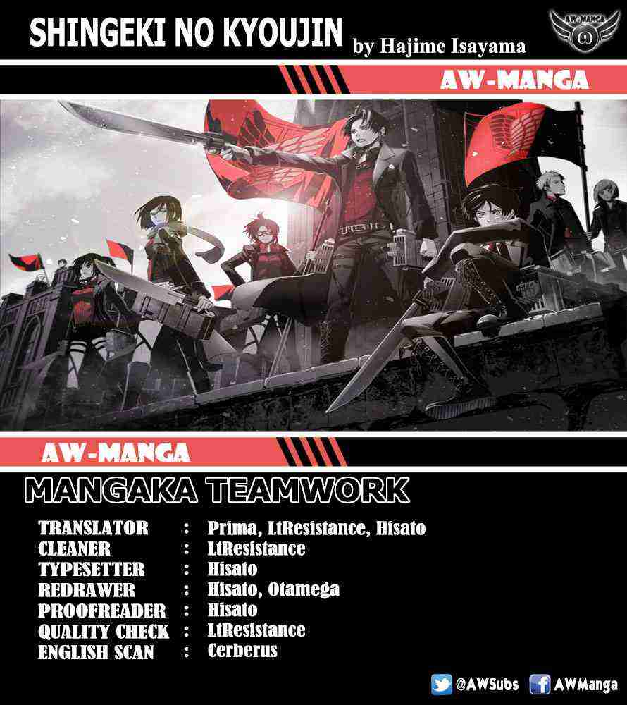 Dilarang COPAS - situs resmi www.mangacanblog.com - Komik shingeki no kyojin 026 - cara yang bijak 27 Indonesia shingeki no kyojin 026 - cara yang bijak Terbaru |Baca Manga Komik Indonesia|Mangacan