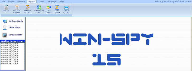 winspy tool download