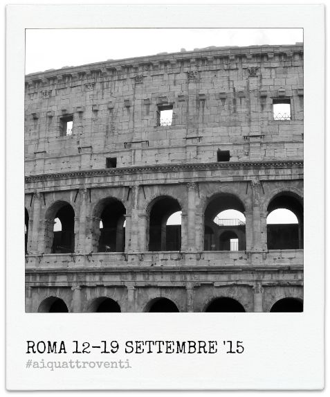 aiquattroventi-roma