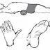 Slabeste fara sa te infometezi utilizand un simplu exercitiu japonez