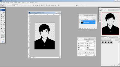 cara+membuat+tutorial Cara membuat Tutorial dengan Text dan Gambar dengan Photoshop