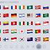 iOS 8.3 beta 2: Confira alguns dos novos caracteres Emoji