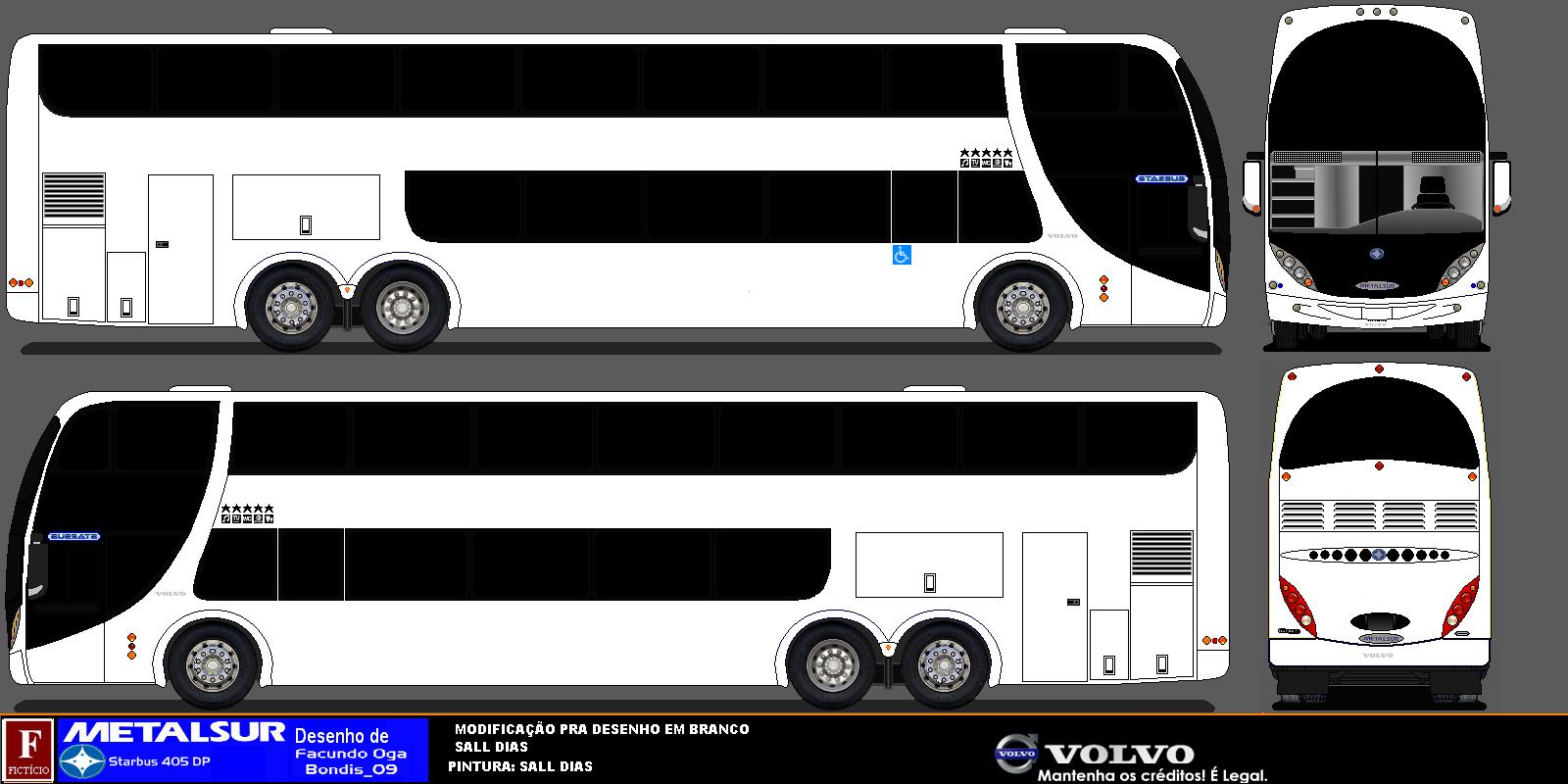 sall buss