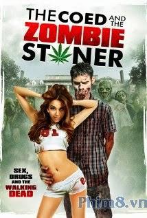 Người Đẹp Và Zombie