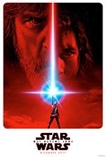 Sotto il preciso volere di Leia, il Generale Organa, distrutta dalla perdita del marito Han Solo...