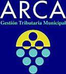 Calendario Pagos ARCA 2016