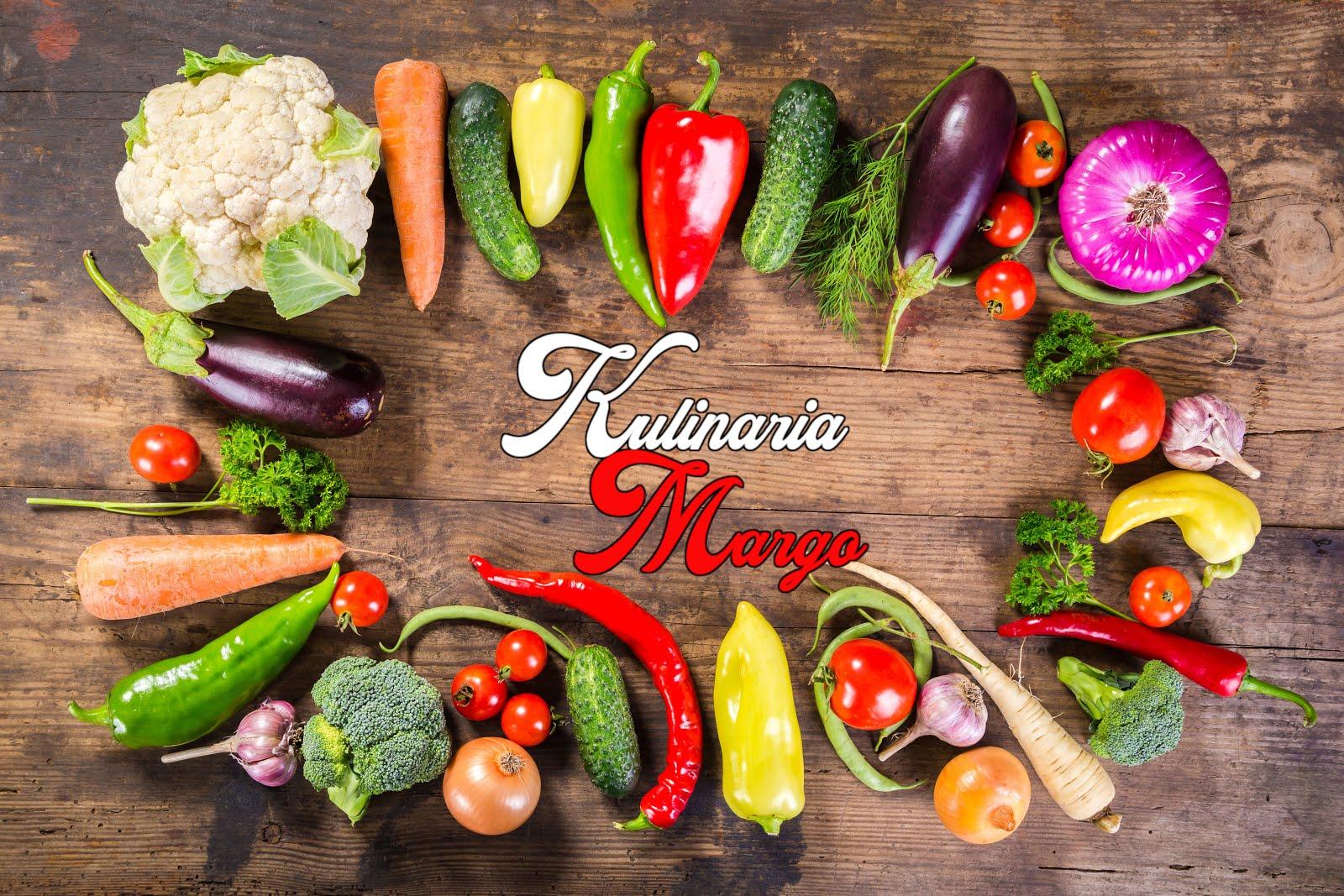 Kulinaria Margo