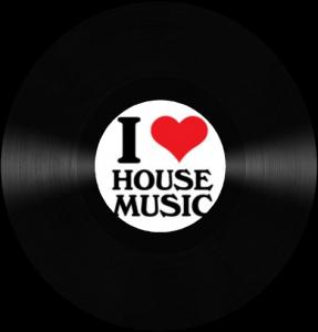 Dj ventura julho 2011 for 90s house music mix