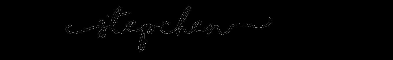 STEPCHEN.com