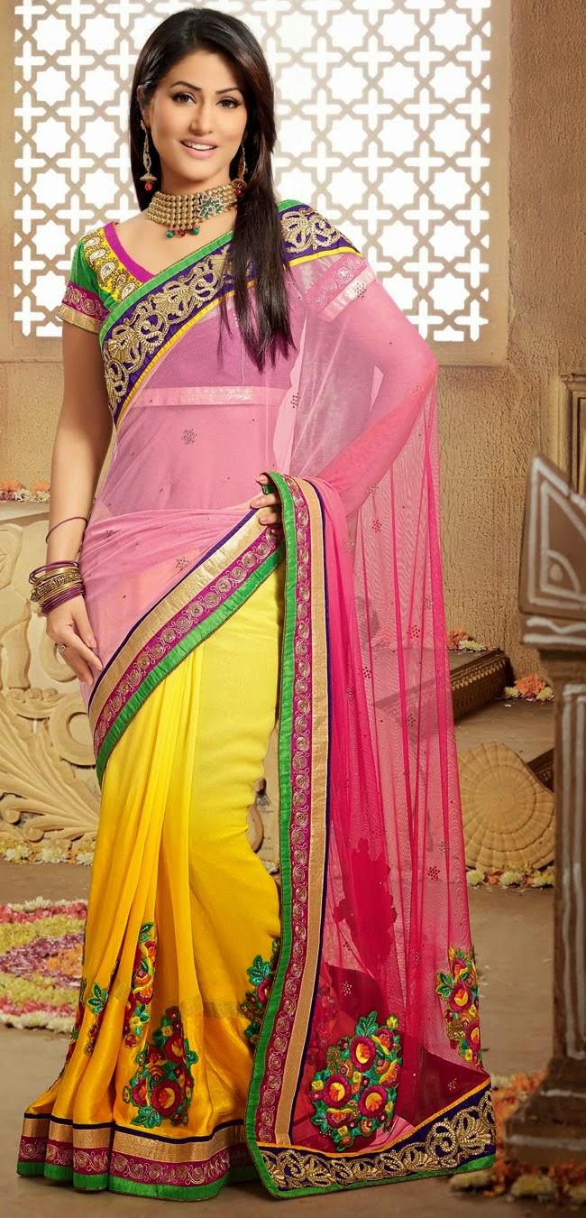 Heena Khan hot Free Download HD Wallpapers
