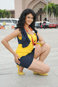 Kamna Jetmalani Photos-thumbnail-4