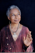 Alice Walker e a dor do mundo. Raquel Cozer – O Estado de S.Paulo