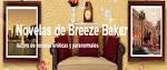 Mi otro yo: Breeze Baker