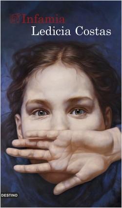 Infamia, de Ledicia Costas