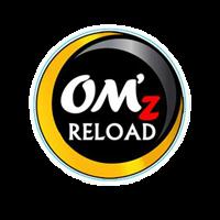 OM`Z reload