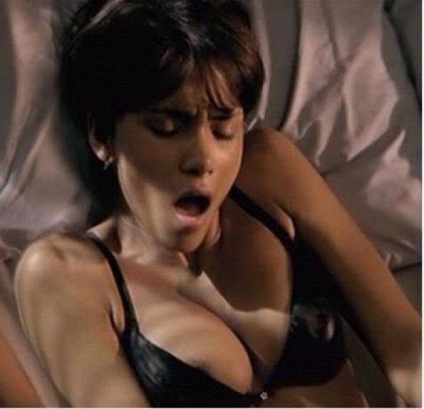 Petit Sex Video Download