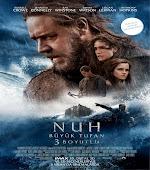Nuh: B�y�k Tufan Noah 2014 Bluray m1080p x264