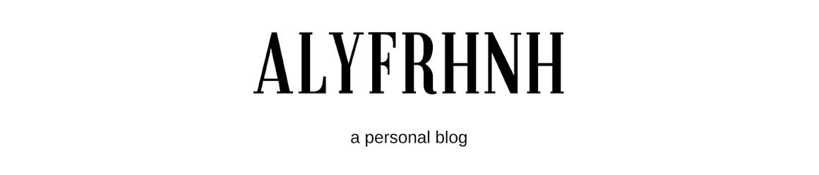 ALYFRHNH
