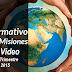 Misión Adventista en Videos | 4to Trimestre 2015 | División Sudafricana y del Océano Índico | Informe Misionero Mundial | Videos y DVD