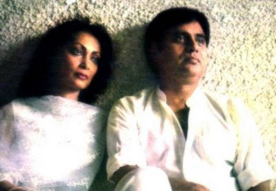 jagjit singh gazhal singer