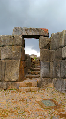 Sacsayhuaman-3