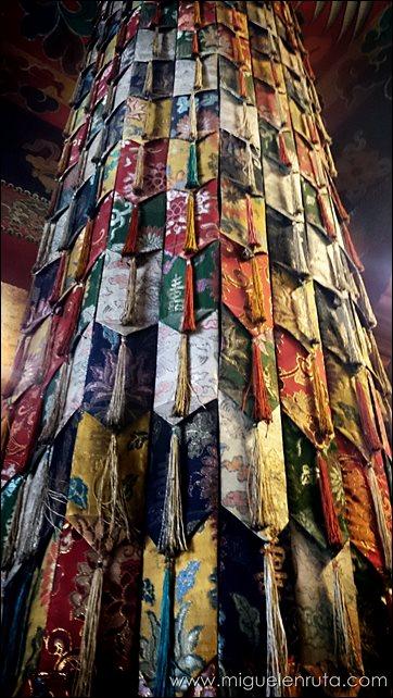 Boudhanath-Temple-Katmandu-Nepal_13