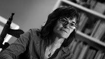 Maria Josep Escrivà, terra i paraula