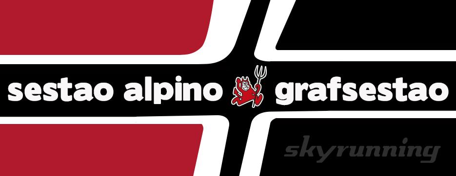 SESTAO ALPINO-GRAFSESTAO