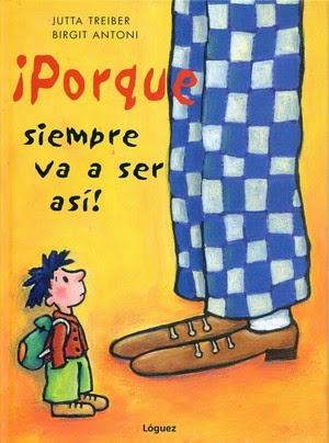 http://www.boolino.es/es/libros-cuentos/porque-siempre-va-a-ser-asi/