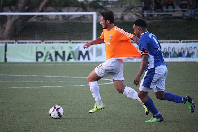 Cibao FC vestirá marca Adidas en Juegos fin de semana Copa Dominicana Futbol