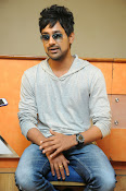 Varun Sandesh stylish photos-thumbnail-18