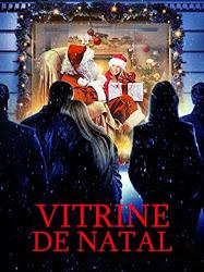 Vitrine de Natal – Dublado (2013)