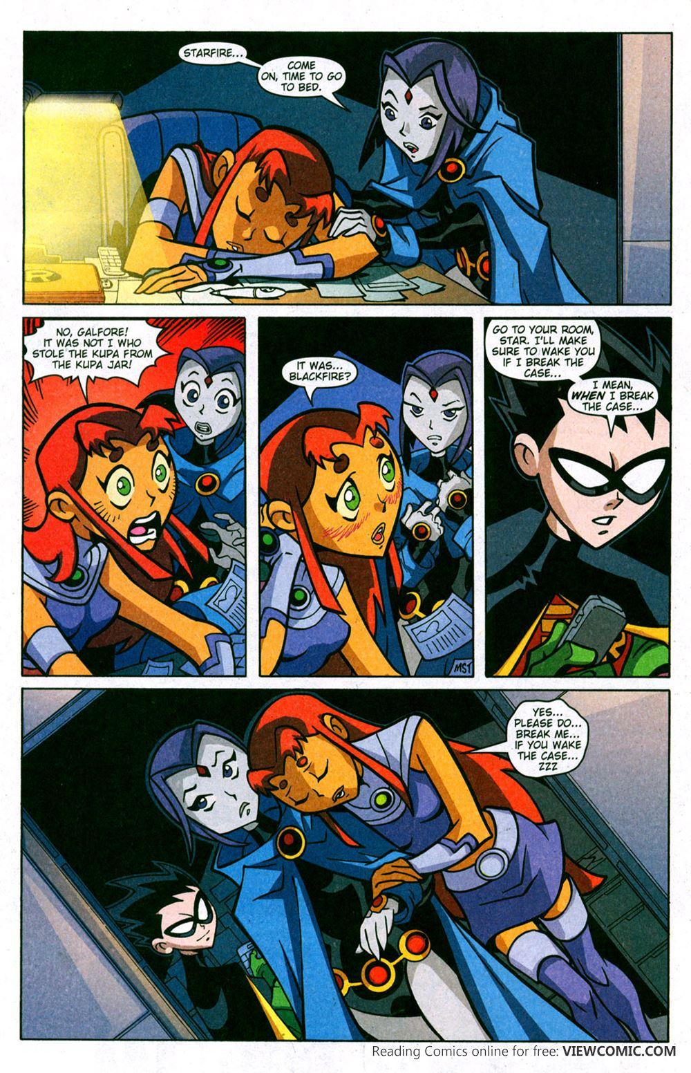 Teen titans go comic online, kendra porn pictures hungary