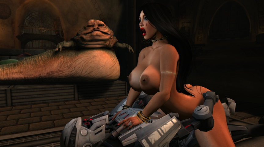 adult droid streaming