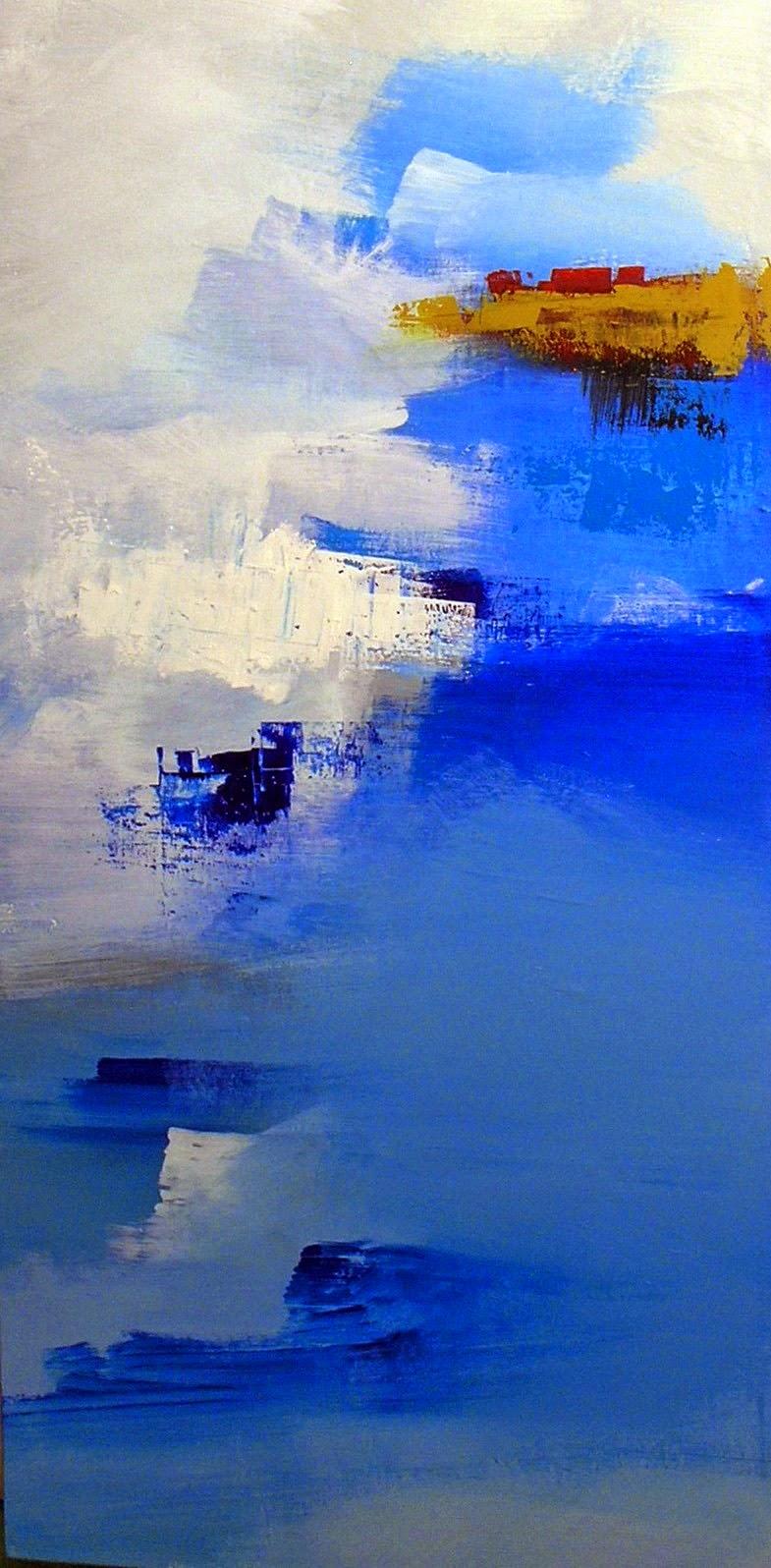 By John Stenger