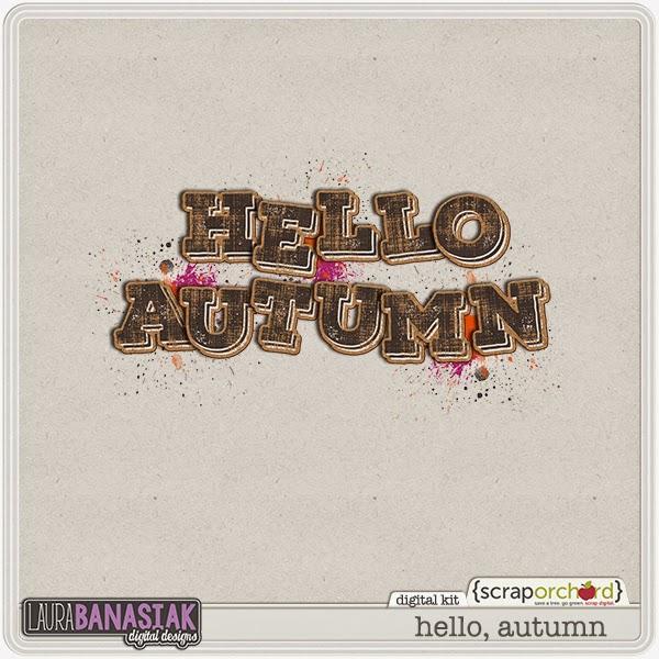 http://scraporchard.com/market/Hello-Autumn-Digital-Scrapbook.html