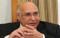 """ممتاز: علاوة """"مرسي"""" بتكلفة 3.5 مليار جنيه.. المالية ستتحمل قيمتها بالتنسيق مع التأمينات"""