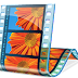 windows movie maker for windows 8 free download