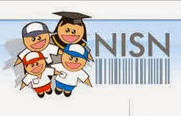 NISN SD SMP SMA online