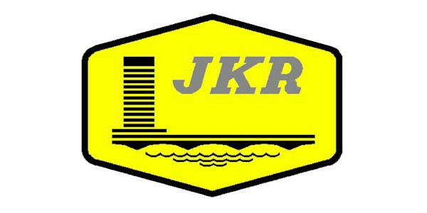 Jawatan Kerja Kosong Jabatan Kerja Raya (JKR) logo www.ohjob.info disember 2014